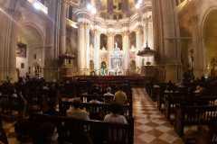 Eucaristia-Catedral-Missio-2